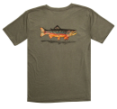 5889/Fishpond-Local-T-Shirt