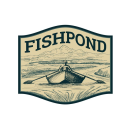 5891/Fishpond-Drifter-Sticker