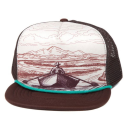 5894/Fishpond-Drifter-Foam-Trucker-Hat