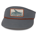 5897/Fishpond-King-Visor