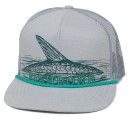 5898/Fishpond-King-Trucker-Hat