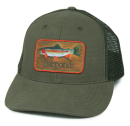 5904/Fishpond-Rainbow-Trout-Hat