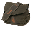 5906/Fishpond-Lodgepole-Fishing-Satchel