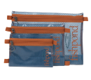 5908/Fishpond-Sandbar-Travel-Pouch