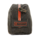 5909/Fishpond-Cabin-Creek-Toiletry-Kit
