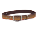 5913/FishPond-Salty-Dog-Collar