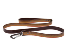 5914/Fishpond-Salty-Dog-Leash