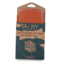 5923/Tacky-Pescador-Fly-Box