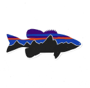 5931/Patagonia-Fitz-Roy-Smallmouth-Sticker
