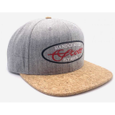 5932/Scott-Cork-Billed-Hat