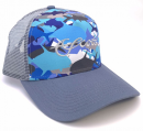 5933/Scott-Fish-Camo-Trucker