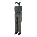 5938/Patagonia-Swiftcurrent-Expedition-Zip-Front-Waders