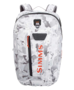 5946/Simms-Dry-Creek-Z-Backpack-35L