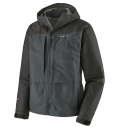 5951/Patagonia-River-Salt-Jacket