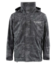 5952/Simms-Challenger-Jacket