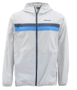 5957/Simms-Fastcast-Windshell