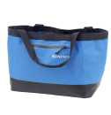 5963/Simms-Dry-Creek-Simple-Tote-50L