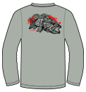 5979/Simms-Solar-Tech-Tee-LS-Red-Eye-Smallie