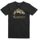 5995/Simms-Trout-River-Camo-T-Shirt