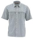 5997/Simms-Stone-Cold-SS-Shirt