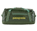 6007/Patagonia-Black-Hole-Duffel-Bag-55L