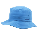 6017/Simms-Superlight-Bucket-Hat