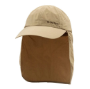 6019/Simms-Bugstopper-Sunshield-Hat