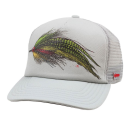 6023/Simms-Artist-Series-Fly-Trucker