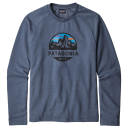 6026/Patagonia-Fitz-Roy-Scope-LW-Crew-Sweatshirt