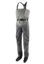 6033/Patagonia-Swiftcurrent-Packable-Waders