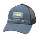 6048/Simms-Dorado-Icon-Trucker