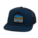 6057/Scientific-Anglers-Tarpon-Navy-Blue-Flat-Brim-Hat