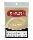 6059/Scientific-Anglers-Inshore-Leader