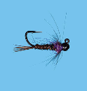 6069/Tungsten-Jig-Pheasant-Tail-Purple