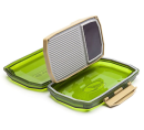6095/UPG-HD-Medium-Day-Tripper-Fly-Box