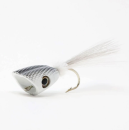 6112/Double-Barrel-Baitfish-Popper-XL