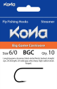6116/Kona-BGC-Big-Game-Carnivore