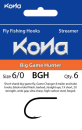 6117/Kona-BGH-Big-Game-Hunter