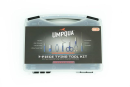 6134/Umpqua-Dream-Stream-Plus-7-Tying-Tool-Kit