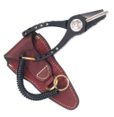618/Abel-#2-Pliers-and-Abel-#-2-Sheath