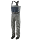 6196/Patagonia-Mens-Swiftcurrent-Waders
