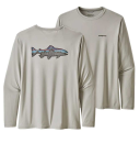 6204/Patagonia-LS-Capaline-Cool-Daily-Fish-Graphic-Shirt-Fitz-Roy-Trout