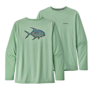 6205/Patagonia-LS-Capaline-Cool-Daily-Fish-Graphic-Shirt-Fitz-Roy-Permit