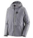 6206/Patagonia-Ultra-Light-Packable-Jacket