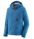 6209/Patagonia-Ws-Ultra-Light-Packable-Jacket