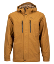 6210/Simms-Dockwear-Hooded-Jacket