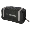 6215/Simms-GTS-Padded-Cube-Large