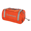 6216/Simms-GTS-Padded-Cube-Medium