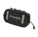 6217/Simms-GTS-Padded-Cube-Small