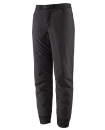 6230/Patagonia-Tough-Puff-Pants